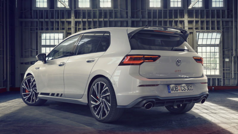 Yeni VW Golf Clubsport_arabazzi.com